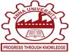 Owing to Cyclone Vardah Anna University and KTU Postpone Exams