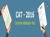 CAT Exam 2016 In Two More Days : Follow These Instructions To Attend The Exam