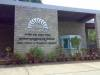 Indian Institute of Management, Bangalore (IIM B) To Hold Workshop on Agri-Food Supply Chains