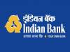 Indian Bank Opens Application Process for Probationary Officers (PO) Posts