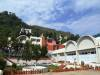 Mussoorie International School Gets International Baccalaureate Affiliation