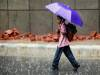 Cyclone Nada Hits Tamilnadu: Schools and Colleges Prudent and Postpone Working Days