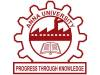 Anna University and HRD Offer Short Term Course on Anti-Parasite Drug Delivery