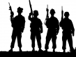 All About Combined Defence Services Cds Exam
