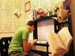 How To Ace Board Exams 2021 Along With Jee Neet Preparations