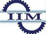 Iim Kozhikode New Three Stage Admission Process Aid