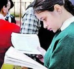 Cbse Students Confused Over Same Cgpa And Admissions Aid