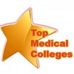 Zonal Ranks Of Medical Colleges In South India Aid
