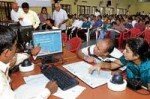 Engineering Counselling In Karnataka Will Be Delayed Aid