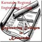 World Bank To Support Karnataka Engg Colleges Aid