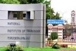 Nit Trichy Most Preferred Among Aieee Toppers Aid