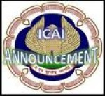 Icai Frames New Rules For Ca Courses Aid