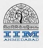 Iim A Relaunch Its Course For Bureaucrats Aid