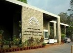 Iim B Expected To Have A New Campus Aid