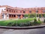 Lal Bahadur Shastri Institute Conducts Cat Exam