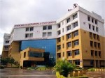 Snap Entrance Test For Admission To Symbiosis Institute