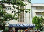Admission Open At Iiswbm For Mba And Mhrm Courses