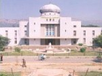 Admissions For Pg Ug Pgdiploma At Svu Tirupati