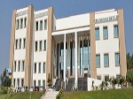 Admission Open At Tapmi For Pg Diploma Programs