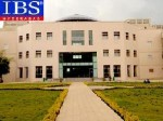 Icfai University Conducts Ibsat 2012 For Mba