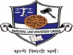 National Law University Orissa To Join Clat