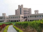 Isb Opens Admissions For Pgpm Program