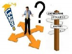 How To Choose A Good Engineering College