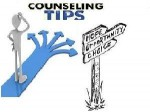How To Face Counseling When Rank Is Low
