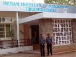 Iim Trichy Opens Admission For Fpm Program