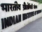 Iit Mumbai And Amityuniversity To Set Campus In Newyork