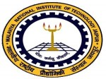Mnit Opens Admissions For Phd In Engineering