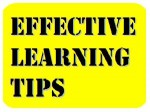 Tips How To Study For Upcoming Exam