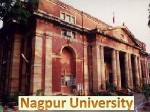 Us University Officials Visits Nagpur University
