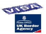 Uk Government Sets New Rules For Student Visas