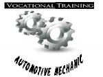 A New Automotive Mechanic Supervisor Program On Track
