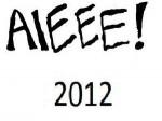 Aieee 2012 To Switch Language In Online Mode Exam
