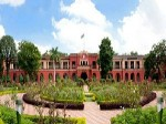Indian Schoool Of Mines Opens Admissions For Mba