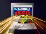 Students Of Iit Are Invited By Internet Biggies