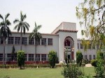 Aligarh Muslim University Opens Mphil And Phd Admission