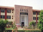 Ims Bhu Conducts Medical Entrance Test On Mar