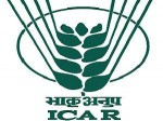 Icar Conducts Aieea 2012 Entrance On April 14 And