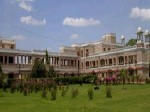 Iitm Gwalior Opens Pgdm Programme Admissions