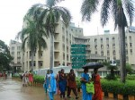 Saveetha University Conducts Mds Entrance On Feb