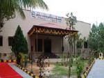 Itm Business School Opens Pgdm Admissions