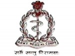 Afmc Entrance Exam Dropped To Merge With Neet From