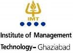 Pg Programme In Sales And Marketing By Imt Ghaziabad