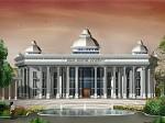Imu Chennai Conducts Mba Cet On April