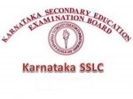 Karnataka Sslc Hall Tickets To Be Digitized Mode