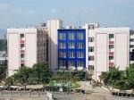Andhra University Conducts Aucet 2012 On April