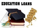 Percent Rate Reduced In Education Loans By Sbi